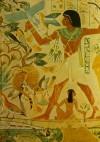 Starożytność - Michaił Ałpatow