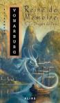 Le Dragon de feu - Elisabeth Vonarburg