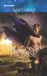 Dragon's Promise - Denise Lynn