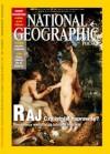 National Geographic 6/2008 - Redakcja magazynu National Geographic