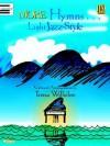 More Hymns...Light Jazz-Style - Teresa Wilhelmi