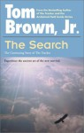 The Search - Tom Brown, William Owen