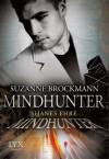 Shanes Ehre (German Edition) - Suzanne Brockmann, Nele Quegwer