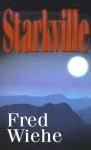Starkville - Fred Wiehe