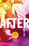 After (Serie After 1) (Spanish Edition) - Anna Todd, Marisa Rodríguez, Vicky Charques
