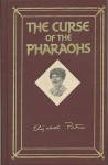Curse of the Pharohs (Limited Signed Edition) - Elizabeth Peters