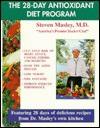 28-Day Antioxidant Diet Program - Steven Masley