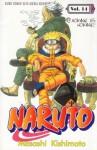 Naruto Vol. 14: Hokage VS Hokage!! - Masashi Kishimoto