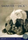 Canadian Animals Are Smarter Than Jack 1: 91 True Stories: You'll See Animals Quite Differently - Jenny Campbell