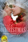 Bud's Christmas Wish - Ashley Nemer