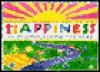 Happiness is Found Along the Way - John Eggers, Vern McLellan, Patrick Caton