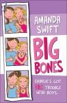 Big Bones - Amanda Swift