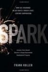 Spark - Frank Koller