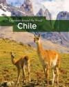 Chile. Marion Morrison - Marion Morrison