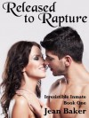 Released to Rapture - Jean Baker