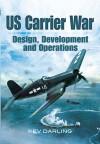 US Carrier War - Kev Darling