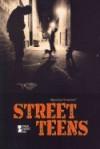 Street Teens: Opposing Viewpoints - Dedria Bryfonski