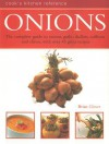 Onions - Brian Glover