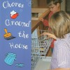 Chores Around the House - A. King
