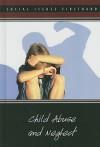 Child Abuse and Neglect - Stefan Kiesbye