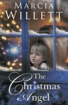 The Christmas Angel - Marcia Willett