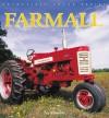 Farmall - Lee Klancher