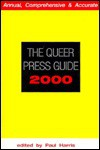The Queer Press Guide - Paul Harris