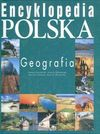 Encyklopedia Polska. GEOGRAFIA - Tomasz Kaczmarek