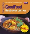 Good Food: Best-ever Curries: Triple-tested Recipes - Sarah Cook