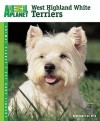 West Highland White Terriers (Animal Planet Pet Care Library) - Dominique De Vito