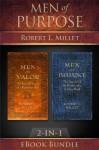 Men of Purpose - Robert L. Millet