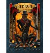 [ A Red Sun Also Rises - by Hodder, Mark ( Author ) Dec-2012 Paperback ] - Mark Hodder