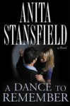 A Dance to Remember - Anita Stansfield