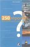 250 réponses aux questions d'un marin curieux - Pierre-Yves Bely