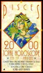 Pisces 2000 - Astrology World, Astrology World