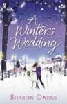 Winter's Wedding - Sharon Owens