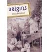 [ Origins: A Memoir By Maalouf, Amin ( Author ) Paperback 2009 ] - Amin Maalouf