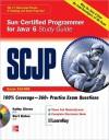Scjp Sun Certified Programmer for Java 6 Study Guide: Exam 310-065 - Katherine Sierra, Bert Bates