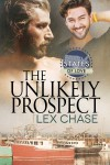 The Unlikely Prospect - Lex Chase