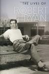 The Lives of Robert Ryan (Wesleyan Film) - J.R. Jones