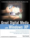 Great Digital Media with Windows XP - Paul Thurrott