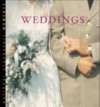 National Geographic MOMENTS: WEDDINGS (National Geographic Moments) - Leah Bendavid-Val