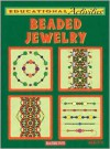 Beaded Jewelry [With Jewelry] - Anael Dena, Regis Arous