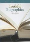 Truthful Biographies - Valerie Bodden
