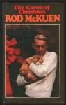The Carols of Christmas: Poems and Lyrics - Rod McKuen