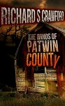 The Winds of Patwin County - Richard S. Crawford