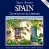 Karen Brown's Spain: Charming Inns & Itineraries 2000 - Brown Guides Karen, Clare Brown, Brown Guides Karen