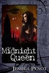 The Midnight Queen - Jessica Penot