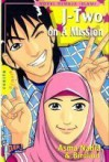 J-Two on Mission - Asma Nadia, Birulaut