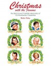 Christmas with the Famous: 150 Heartwarming Yuletime Memories - Walter G. Olesky